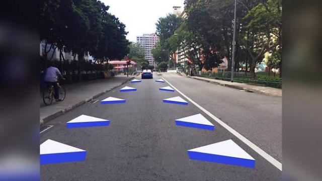 3d-traffic-calming-markings.jpg