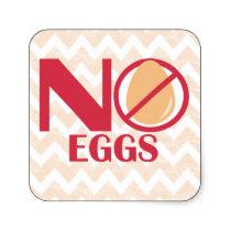 no_eggs_food_allergy_alert_stickers-rb84cb60642e743269988b28daf98cea0_v9wf3_8byvr_210.jpg