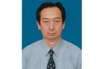 monthly_08_2012/blogentry-114362-1346034337.jpg