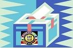 monthly_12_2012/blogentry-60386-1355816295.jpg