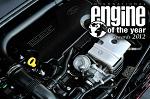 monthly_11_2012/blogentry-60386-1353554334.jpg