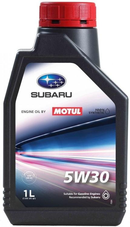 SUBARU-Engine-Oil-by-MOTUL-5W30-1L-Motor-Image.thumb.jpg.d27e40a406de0b2df7973c4f691fb2e4.jpg