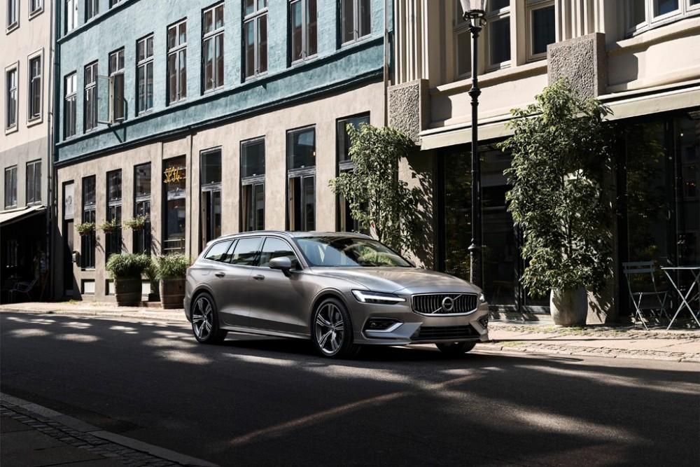 223574_New_Volvo_V60_exterior1024.thumb.jpg.90b039acbd7e64e80c5881430eb6b7e5.jpg