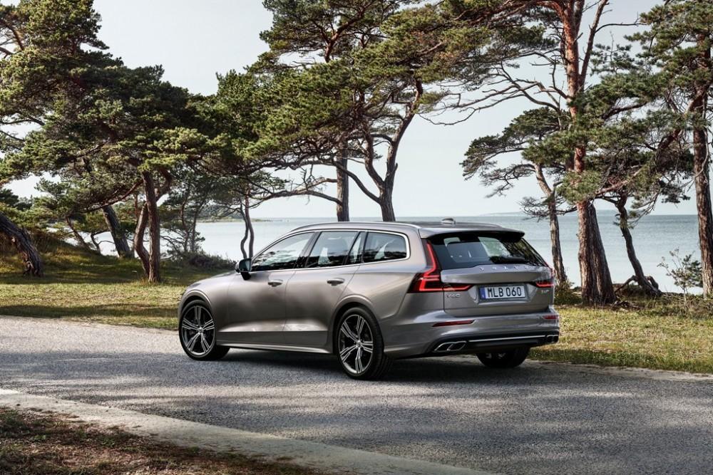 223575_New_Volvo_V60_exterior1024.thumb.jpg.8e239dd431af648081927e8efbb4bcb0.jpg