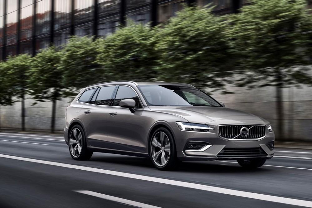 223576_New_Volvo_V60_exterior1024.thumb.jpg.9543d799ef79f705863491631b0b576f.jpg