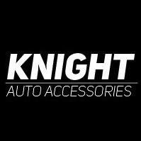 KnightAutoAcc