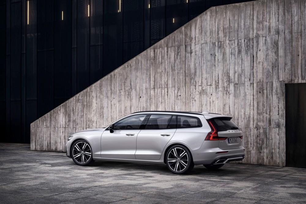 231026_New_Volvo_V60_R-Design1024.thumb.jpg.a1ddc86422164b05210482182f2da1c0.jpg