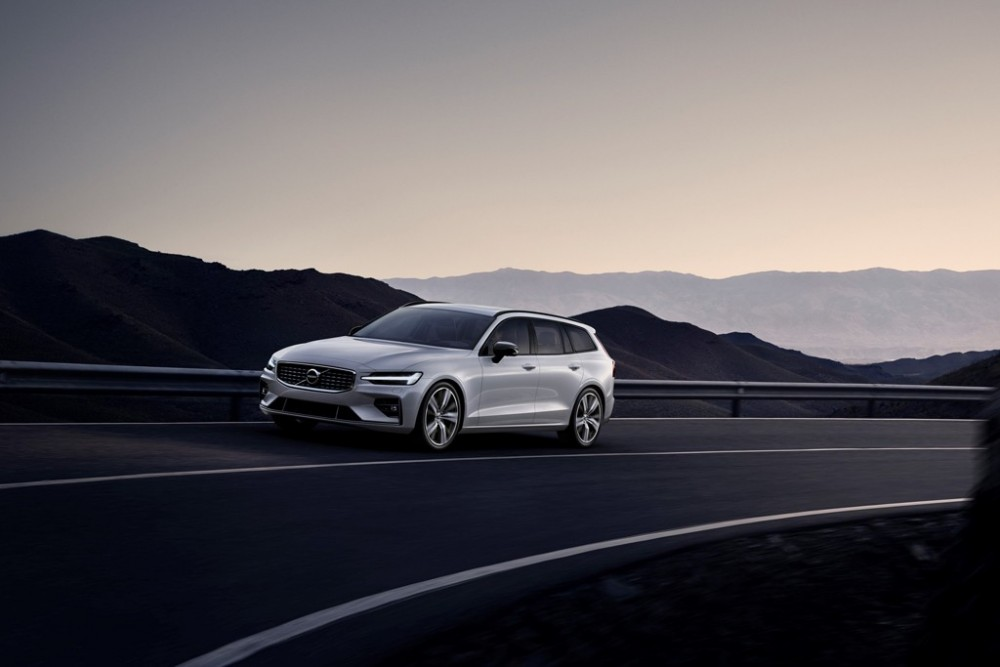 231027_New_Volvo_V60_R-Design1024.thumb.jpg.9b9a8a67fbb5db08c284efb7ad1e4fb9.jpg