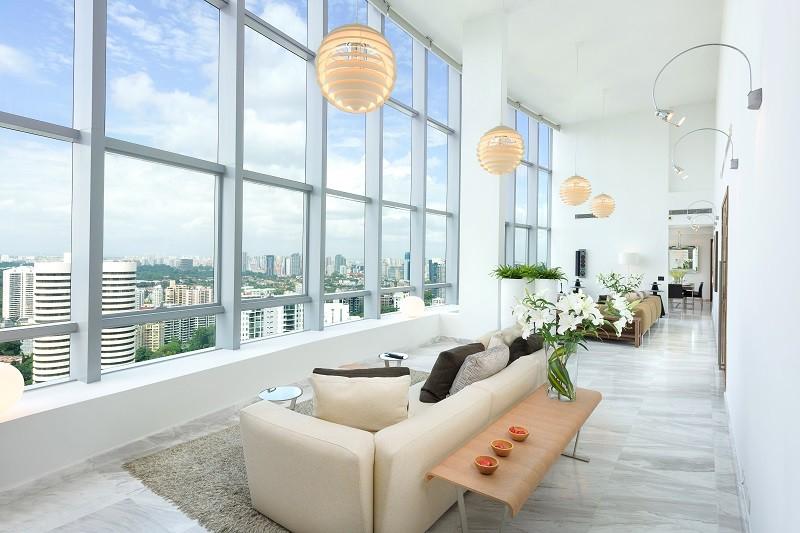 2922fb-2-living-room-800.jpg