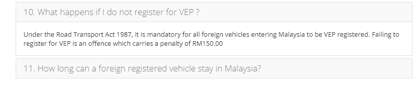 RM150.png