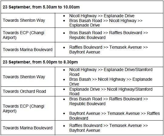 f1-2019-road-closures--2-.jpg.4f09c81de85e561c2a880b6de07c264f.jpg