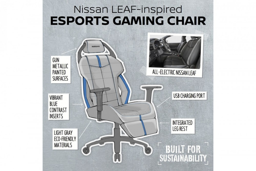 nissan-esports-gaming-chairs-1.jpg