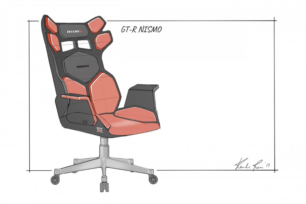 nissan-esports-gaming-chairs-4.jpg