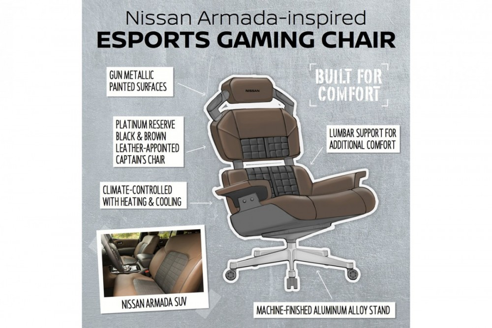 nissan-esports-gaming-chairs-5.jpg