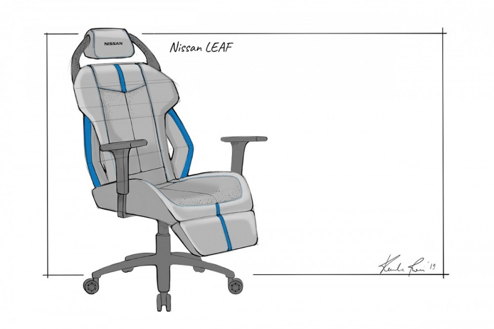 nissan-esports-gaming-chairs-6.jpg