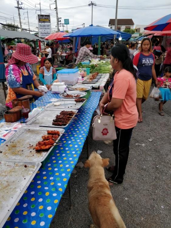 ratchaburi.thumb.jpeg.2d41dfb35840f21b4e466a25774a1840.jpeg