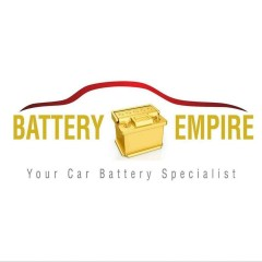 Battery_Empire