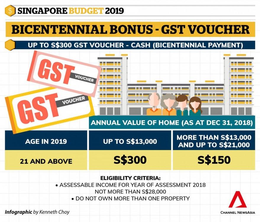 budget-2019-gst-voucher.jpg