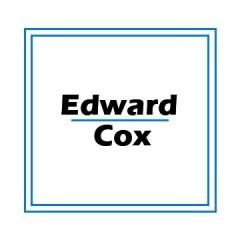 edwardcox