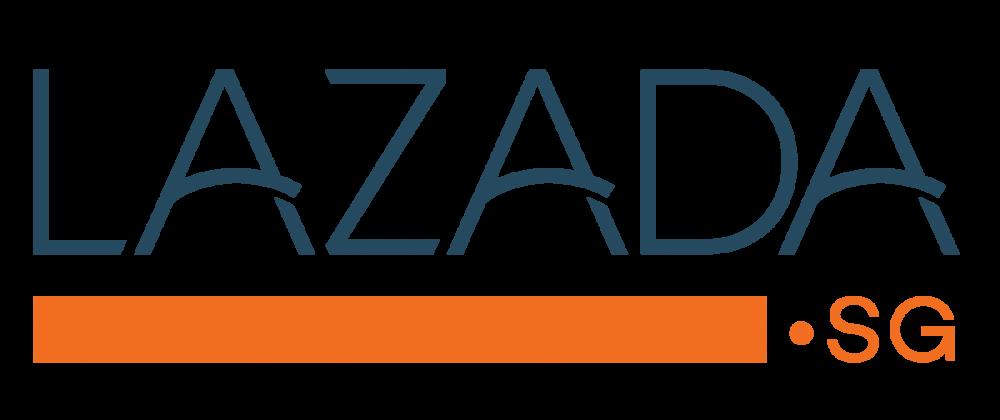 lazada-logo.thumb.png.7a29dd46e80b1da1cc836d5ae23dc6d3.png