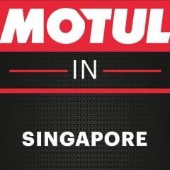 Motul_SG