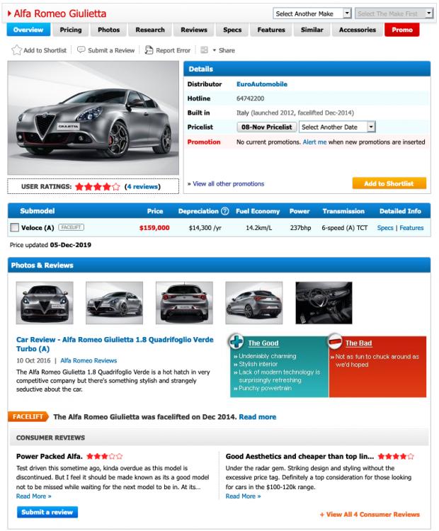 screenshot-www.sgcarmart.com-2019_12.13-09_51_33.thumb.png.1926aab2ddb85960ba022ba0f2faa411.png
