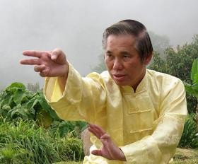 sifu-wong-01.jpg