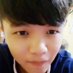 JW_Ang