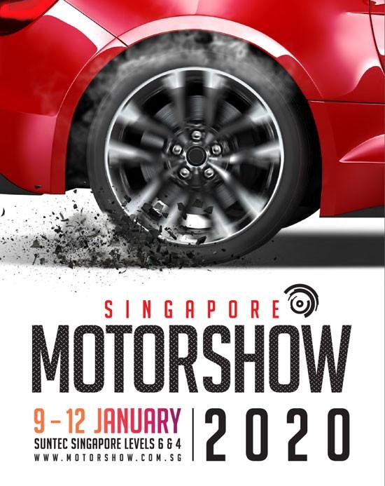 sg_motorshow_2020.jpg.c85338735c9249b4354c61e969c91aab.jpg