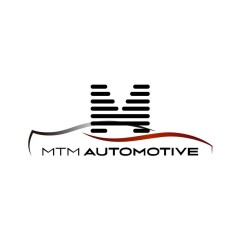 MTMAutomotive