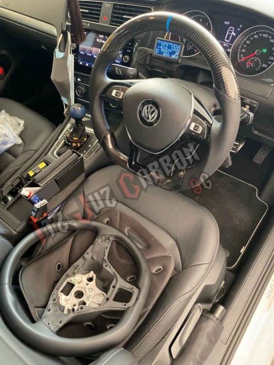 1004621904_MrJack-VolkswagenGolf.thumb.jpeg.27e6cc7149daa6590ccec7da3fe14d80.jpeg