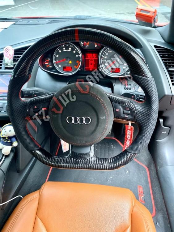 1938346861_Mrroger-AudiR8.thumb.jpeg.87d53926ba1cc3e525942abb5733eca3.jpeg