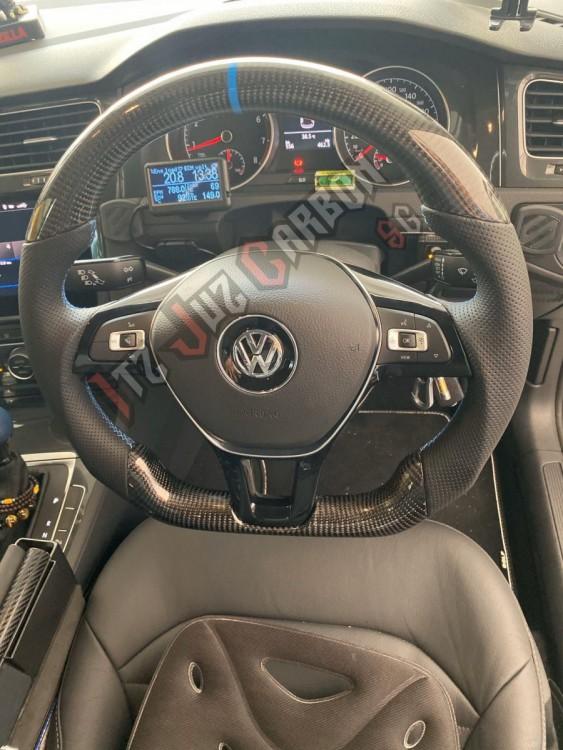 2098231840_MrJack-VolkswagenGolf(3).thumb.jpeg.c4b9b902c2c072f23a2d758545bb3a5c.jpeg