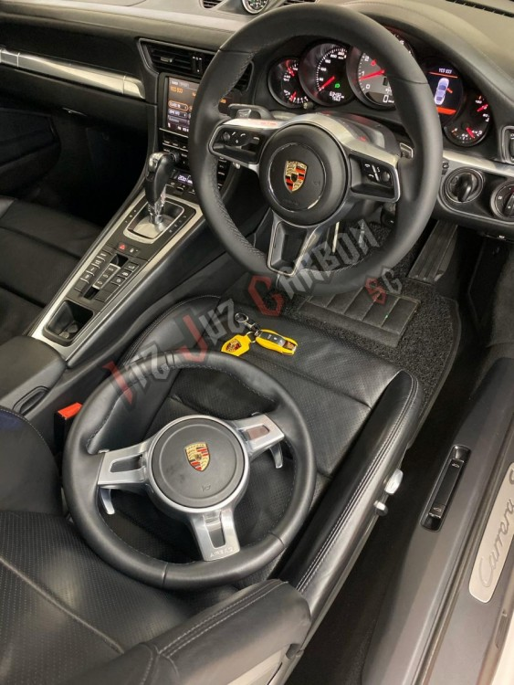 2110134169_Porsche911-MrAndrew.thumb.jpeg.e8bbae555a55935e450979ec71077c03.jpeg
