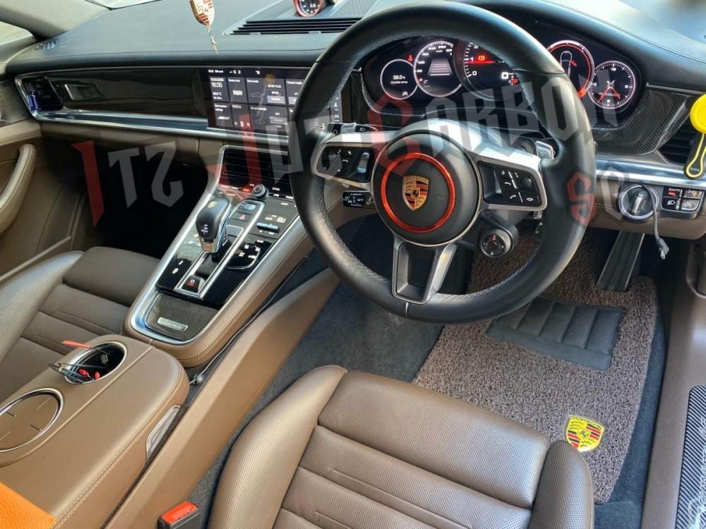 315593625_MrSebastian-PorschePanamera971.thumb.jpeg.2d2fd74f192e3f7626282c41ae8d09fd.jpeg