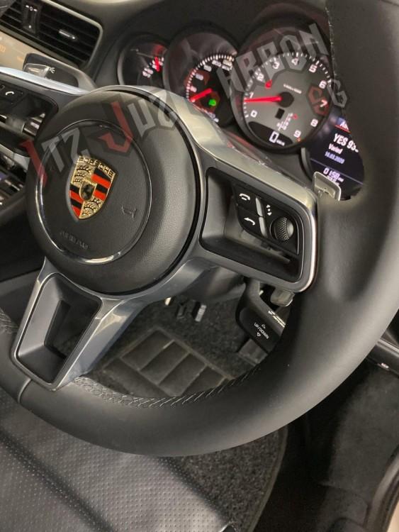 711924515_Porsche911-MrAndrew(2).thumb.jpeg.d4fff3b9c31ee221c09f7c2ba821a004.jpeg