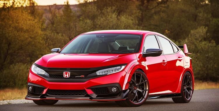 2017-Honda-Civic-Sedan-Type-R.jpg