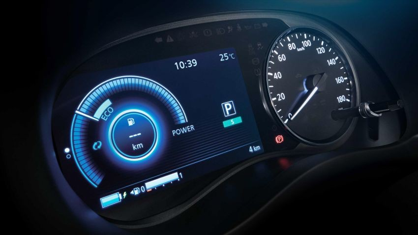 2020-Nissan-Kicks-facelift-e-Power-Thailand-web-13-850x478.jpg