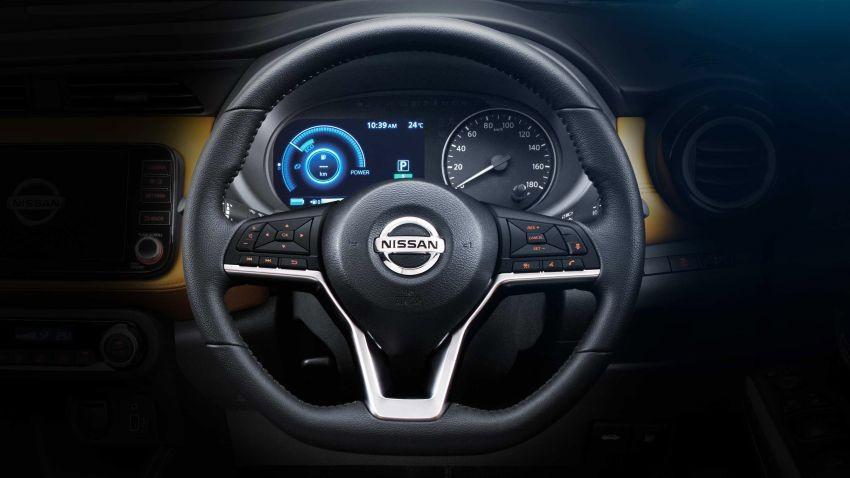 2020-Nissan-Kicks-facelift-e-Power-Thailand-web-17-850x478.jpg