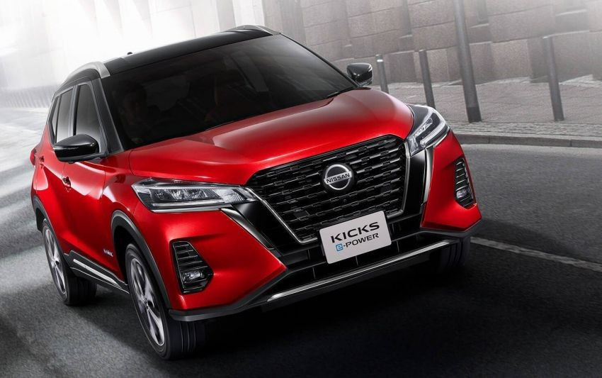 2020-Nissan-Kicks-facelift-e-Power-Thailand-web-3-850x533.jpg