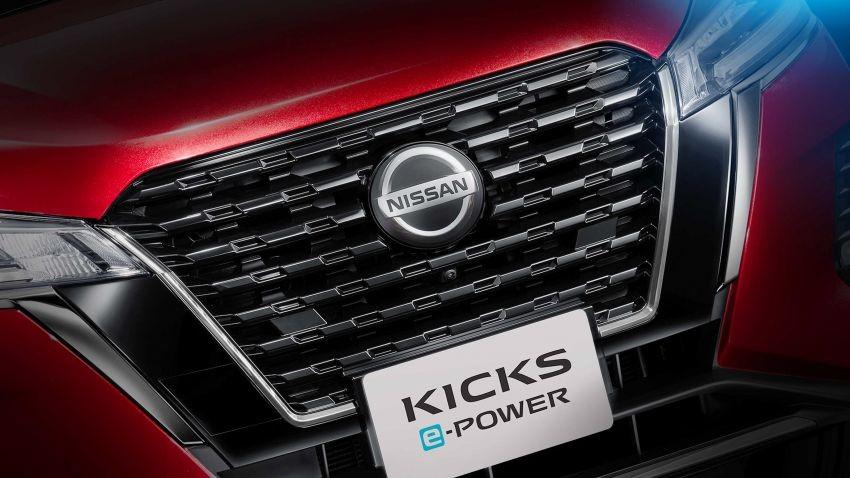 2020-Nissan-Kicks-facelift-e-Power-Thailand-web-6-850x478.jpg