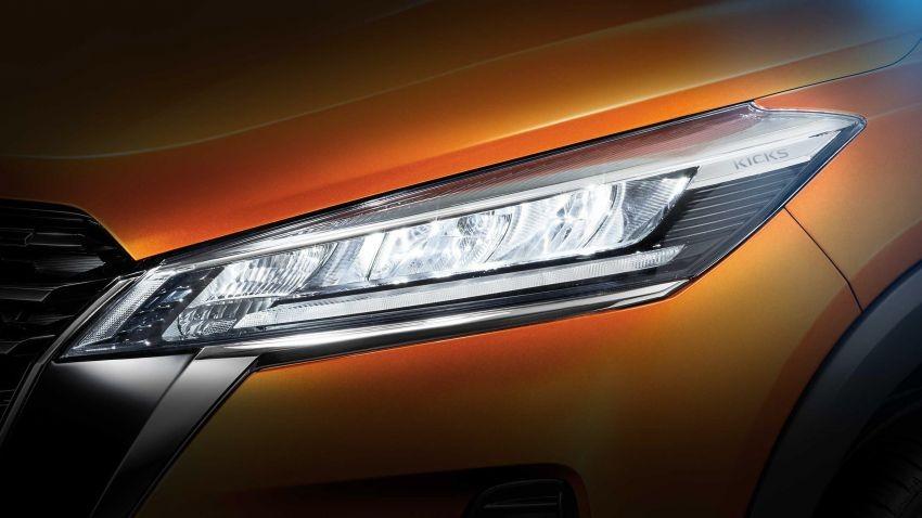 2020-Nissan-Kicks-facelift-e-Power-Thailand-web-7-850x478.jpg