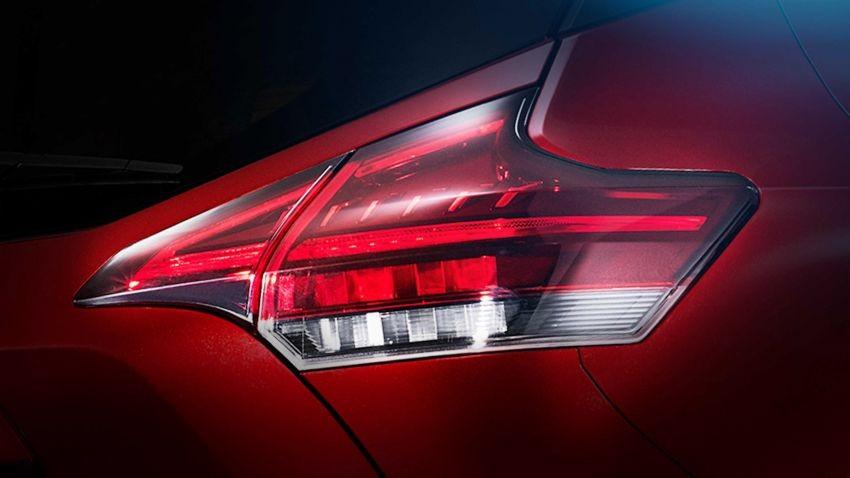 2020-Nissan-Kicks-facelift-e-Power-Thailand-web-8-850x478.jpg