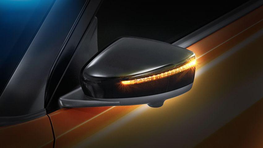 2020-Nissan-Kicks-facelift-e-Power-Thailand-web-9-850x478.jpg