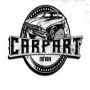 carpartau