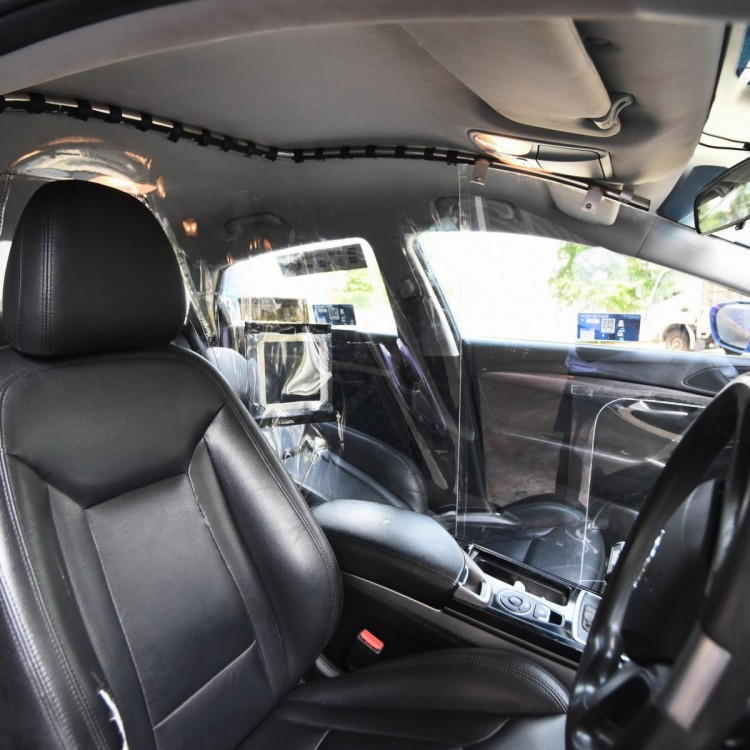 ComfortDelGro-Taxi-embarks-on-a-trial-of-a-trademarked-cabin-shield-called-V-Shield-in-400-taxis-4-scaled.thumb.jpg.169f275a975dca3aa4e39eed4fa41813.jpg