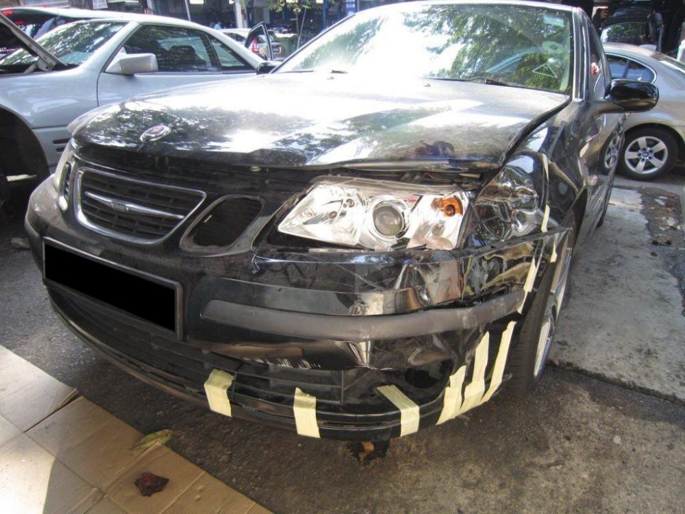 Saab_before.thumb.jpg.cf65e4fe083b29a7245bc2c3b039fa17.jpg