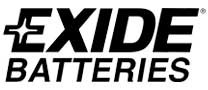exide-24hrs-car-battery-replacement-service-singapore.j.jpg.50918c2ca32ee454b434f567bbead761.jpg