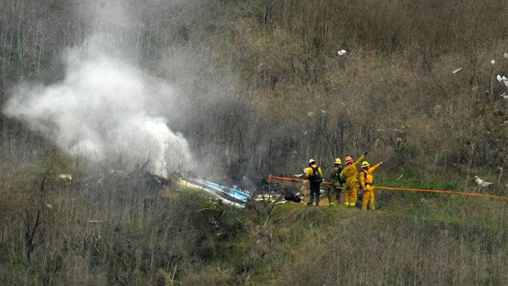 kobe-bryant-helicopter-crash.jpg.fd843598f89904956c2f14b9aff674ee.jpg