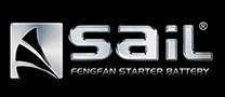 sail-24hrs-car-battery-replacement-service-singapore.jpg.397d0676e5b21d60b6300a38a6857ed7.jpg